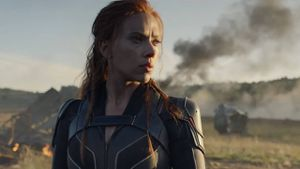 Black Widow: Scarlett Johansson indicó que uno de los mayores misterios de Marvel se revelará en la película
