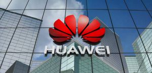 Parece que Huawei hará su propia versión de Google Maps