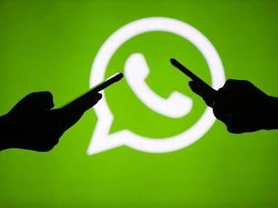 WhatsApp pronto volverá más feliz la experiencia de escuchar mensajes de voz largos