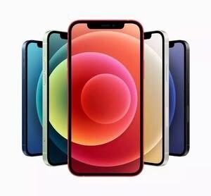 Chile: este es el precio del iPhone 12 y iPhone 12 Pro, además de su fecha de salida