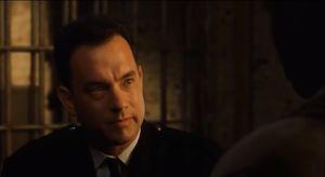 Tom Hanks: en celebración de su cumpleaños recordemos las películas noventeras más recordadas del actor