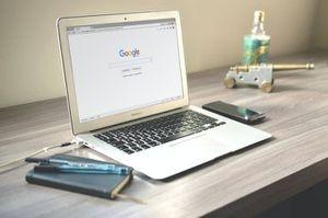 Google Chrome: Ahora podrás agrupar tus pestañas y ordenarlas en colores