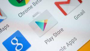 Estas apps que antes eran de paga, ahora son gratis en Android