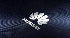 Samsung y Apple negocian con Huawei regalías por tecnología 5G