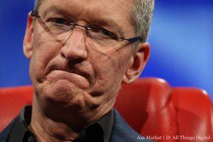 iPhone 12 estaría un mes retrasado en su calendario de producción