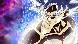 Dragon Ball: ¿es verdad que existe un Super Saiyajin Blanco? Esto es lo que sabemos