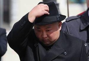 Las primeras noticias de Diario Metro: Aseguran que Kim Jong-un está grave de salud