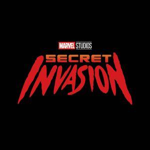 Marvel: el director de Fantastic 4, el reemplazo de Tony Stark y la serie en la que aparecerá Nick Fury