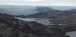 Encuentran evidencia de la teoría que afirma que la Tierra fue un océano de magma