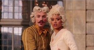Série spin-off de 'The Witcher' terá atriz de 'A Bella e a Fera' como protagonista