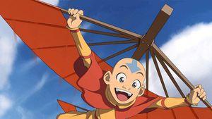 Avatar: la leyenda de Aang se convertiría en la producción más cara de Netflix