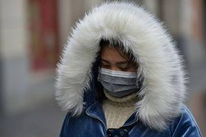 Coronavirus: expertos afirman que personas recuperadas podrían perder hasta un 30% de capacidad pulmonar