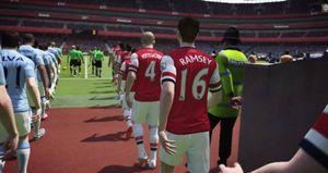 Canal Sky Sport recreará ruido de los estadios de manera virtual en reinicio de la Premier League