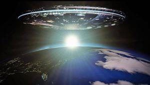 Los extraterrestres serían humanos del futuro: esto es lo que dice esta teoría científica