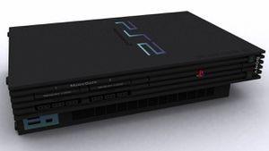 Sony Japón le dice adiós a la legendaria PlayStation 2