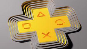 PlayStation: ya no cerrarán las tiendas de PS3 y PS Vita, esto es todo lo que debes saber