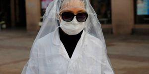 Con el coronavirus en Chile todos se hacen esta pregunta: ¿cuál es la distancia mínima recomendada para evitar contagios?