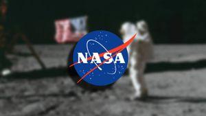 Esto debes estudiar para poder trabajar en la NASA