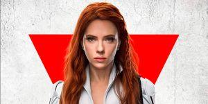 Guerra civil: Scarlett Johansson demandó a Disney, estos son los detalles