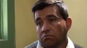 """Caso Ámbar: Hugo Bustamante hace 14 años reconoció """"no tener respuesta"""" a si volvería a matar"""