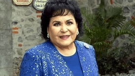 Carmen Salinas debuta en TikTok y se vuelve la sensación