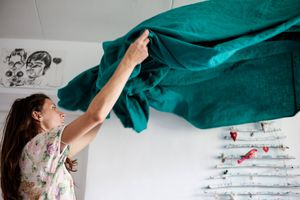 ¿Cómo mantener tu hogar limpio para alejar el coronavirus?
