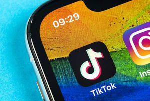 TikTok: Donald Trump avala acuerdo entre Oracle y Walmart con la app