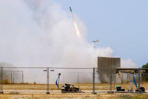 Embajador israelí en Quito defiende el derecho a autodefensa frente a cohetes: explicó la situación y lo que se vendrá