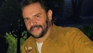 Caso Héctor Parra: la defensa tiene un testigo del tráfico de influencias