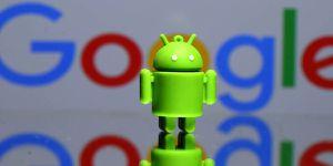 ¿Cuántos usuarios usan smartphones con sistema operativo Android?