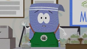 4/20: personajes ficticios famosos que consumen marihuana