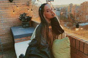 ¿Lo sabe Camilo? Evaluna Montaner no borra las fotos con su ex pareja