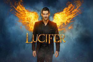 Te revelamos el trailer y fecha de estreno de Lucifer temporada 6: Estará impactante, según lo indican sus realizadores