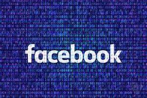 Empleados de Facebook hacen huelga virtual y se rebelan contra Mark Zuckerberg