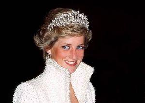 Así fue la problemática relación de la princesa Diana con su madre que la llevó a los desórdenes alimenticios