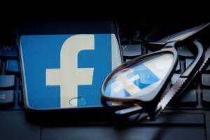Zuckerberg: Los lentes inteligentes Ray-Ban serán el próximo lanzamiento de Facebook