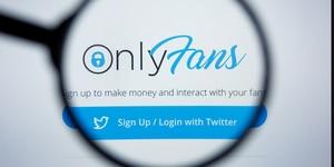 """¿Se acabó el """"negocio"""" de OnlyFans? Esto es lo que se prohibirá en la plataforma a partir de octubre"""