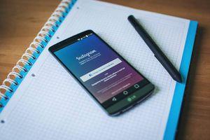 Los cambios de Instagram impulsan a Reels: conoce el rediseño de la app