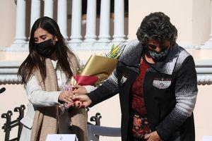 Fraude al Fisco: exfiscal Gajardo revela cómo llegarán al fondo de  irregularidades financieras del municipio de Viña del Mar