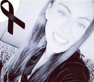 Caso de enfermera que se suicidó en Viña: piden investigar presunto acoso laboral