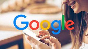 Google permitirá a los menores de 18 años retirar sus imágenes del buscador