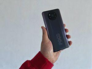 Review del Poco X3 Pro de Xiaomi: una recomendación lógica [FW Labs]