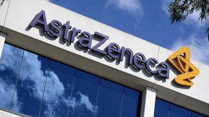 Coronavirus: AstraZeneca admite error de manufactura y pone en duda ensayos de la vacuna