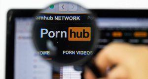 Pornhub bloquea publicación y descargas de videos no verificados tras escándalo