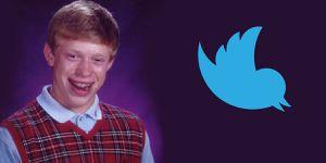 Twitter está por recibir multa de $250 millones de dólares por violar privacidad