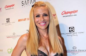 Las razones por las que Noelia demandará a estos reconocidos presentadores de televisión