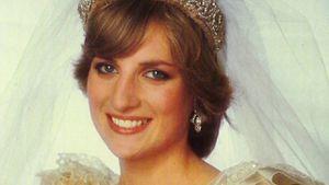 La princesa Diana no volvió a casarse por estas poderosas razones