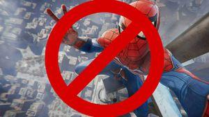 PlayStation 5: la versión remasterizada de Marvel's Spider-Man no te dejará importar tus datos del PS4