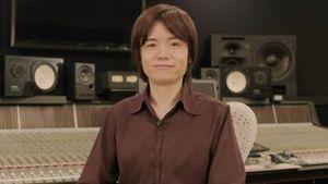 Super Smash Bros Ultimate: estas son las consolas de juegos que tiene Masahiro Sakurai
