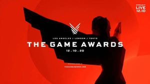 The Game Awards 2020: estos son todos los nominados de este año
